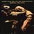 Speak No Evil (With The Big Band Machine) (Remastered 2006)
