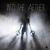 Into The Aether (EP)