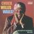 Chuck Willis Wails! CD1