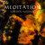 The Meditation Collection: Golden Autumn