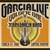 Garcia Live Vol. 1: Capitol Theatre CD1
