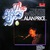 The Story Of Alan Price (Vinyl) CD1