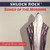 Songs of the Morning/Shirei Boker