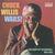 Chuck Willis Wails! CD2