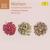 Carl Nielsen: Complete Symphonies (With Neeme Jarvi) CD3