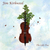 The Cello Tree