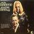 Jack Green And Jeannie Seally (Vinyl)