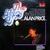 The Story Of Alan Price (Vinyl) CD2