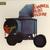 The Bonniwell Music Machine (Remastered 2014) CD1
