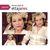 Playlist: The Very Best Of Etta James