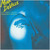 Le Chat Bleu (Expanded Edition)