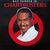 Chartbusters (Vinyl)