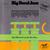 Big Band Jazz (Vinyl)