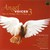 Angel Voices 3