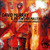 Gwotet (Feat. Pharoah Sanders) (With The Gwo-Ka Masters)