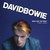 Who Can I Be Now: David Live CD2