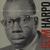 Slim Harpo: The Excello Singles Anthology CD2