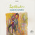 Spellbinder (Remastered 2005)