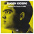 Swinging The Classics On Mps CD3