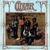 Fourty Niner (Vinyl)