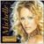 Leben (Limited Edition) CD1