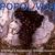 Shepherd's Symphony - Hirtensymphonie (Reissued 2004)