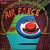 Ginger Baker's Air Force (Remastered 1989)
