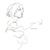 David Bromberg (Vinyl)