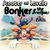 Bonkers (The Remixes)