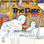 The Date (With Martial Solal) (Vinyl)
