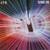Shine On (Remastered 1996)