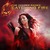 The Hunger Games: Catching Fire (Original Motion Picture Soundtrack) (Deluxe Edition)