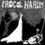 Procol Harum (Deluxe Edition) CD1