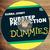 Dubstep Production For Dummies (CDS)