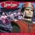 Captain Scarlet (Remastered 2004)