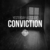 Conviction (CDS)
