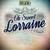 Oh Sweet Lorraine (CDS)