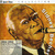 1932-1952 Original Recordings