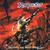 Dawn Of Victory CD1