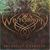 Paganfest V Sampler (EP)