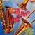 The Curtis Fuller Jazztet (With Benny Golson) (Vinyl)