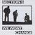 We Wont Change (Vinyl)