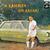 A Rambler On Safari (Vinyl)