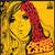 The Huge World Of Emily Small (Vinyl)