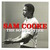 Sam Cooke: The Songwriter CD1