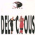 Delicious (CDS)