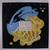 Futurama (Vinyl)
