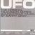 UFO:  Original Television Soundtrack (Vinyl)