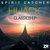 Hijack Classics (EP)