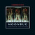 Cineola Volume 2: Moonbug